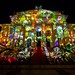 Berlin Festival of Lights 2012: Konzerthaus by Lens Daemmi