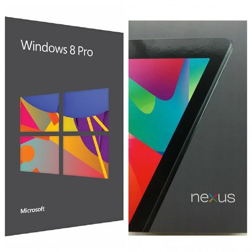 Windows-8-Nexus-7-box-600x600