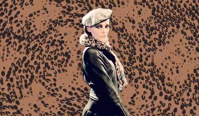 louis-vuitton-leopard-02