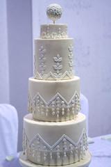 Cake & Bake Show IMG_5613 R