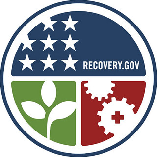 recovery-act