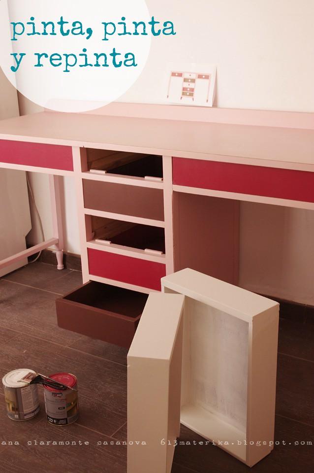 613materika  restaurando escritorio5p