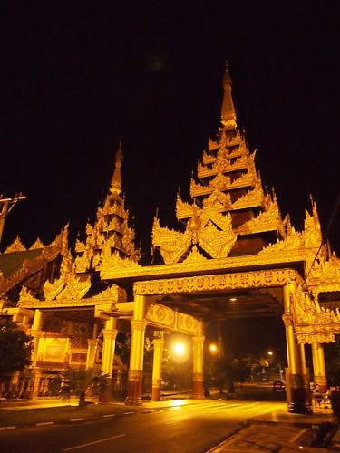 Yangon-271