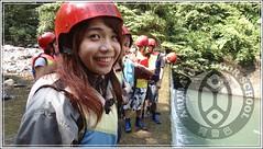 20121014加九寮溯溪289