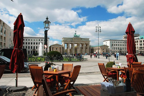 The best of Berlin on a budget