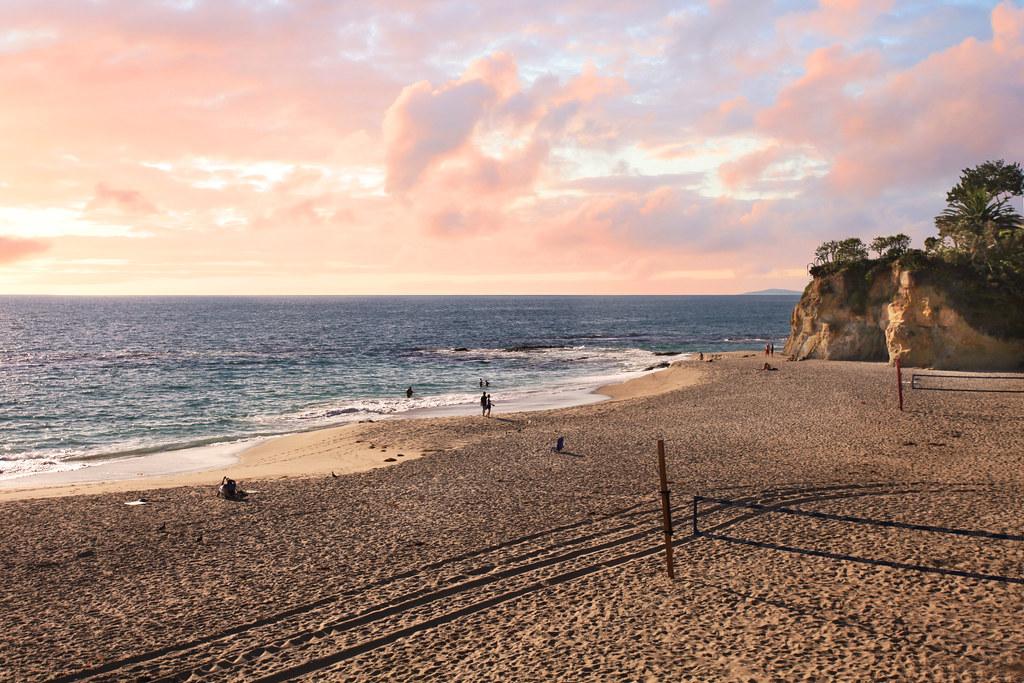Lagunita – Victoria Beach – SOLD