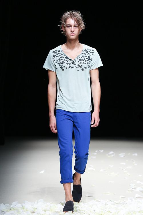 Morutz Fuller3039_SS13 Tokyo JUN OKAMOTO(Fashionsnap.com)