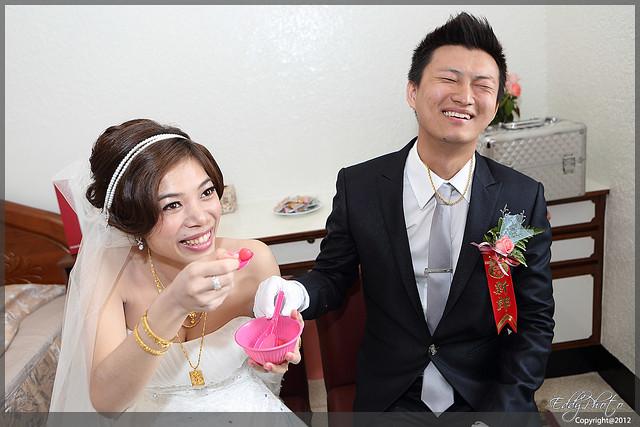 20121007_blog-61.jpg