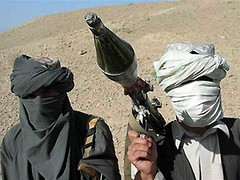 2taliban-fighters1