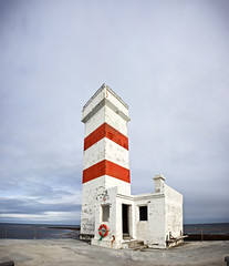 2011 06 01 - 5129-5135 - Garður - Garðskagi