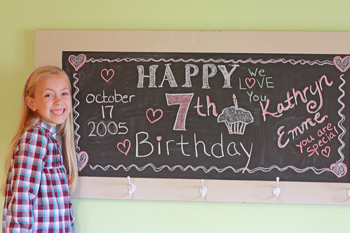 Missy-7-Chalkboard