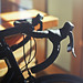 Handlebar at Handlebar Coffee ~ Santa Barbara, California