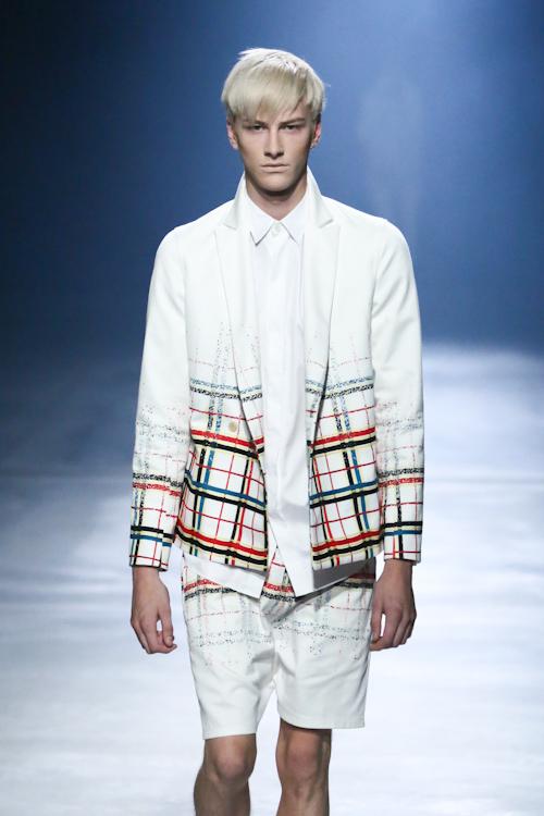 SS13 Tokyo Sise133_Benjamin Jarvis(Fashion Press)