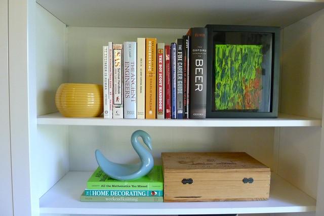 Bookshelf View1