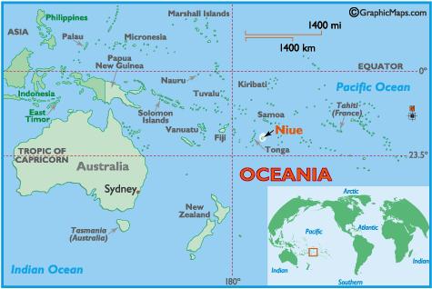 niue-pacific