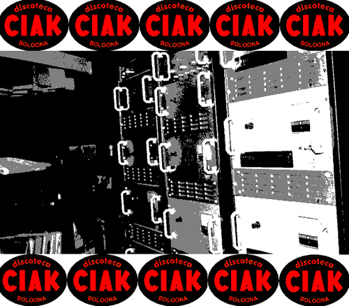 ciak29aa bl