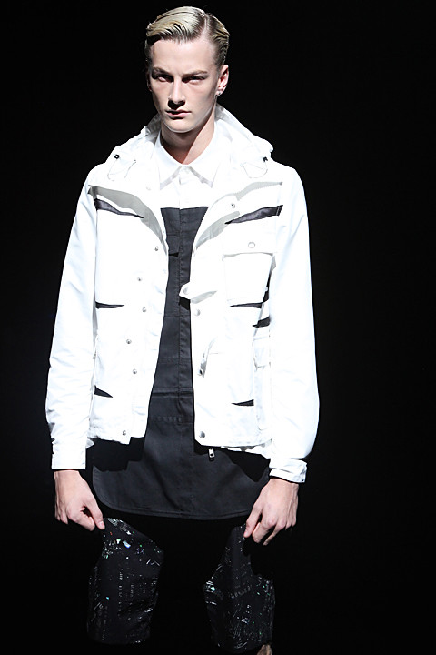 SS13 Tokyo WHIZ LIMITED227_Benjamin Jarvis(apparel-web.com)