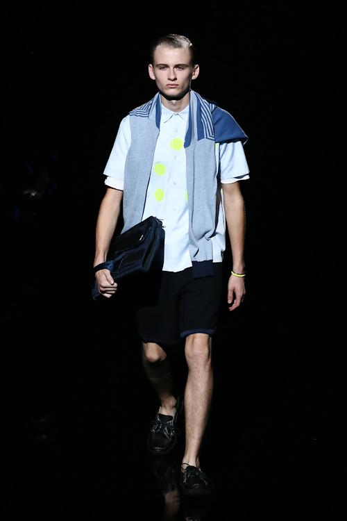 SS13 Tokyo WHIZ LIMITED016_Jordan Taylor(Fashion Press)