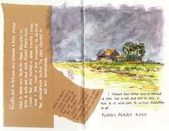 27-09-12 by Anita Davies