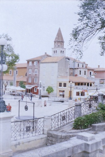Zadar oldtown_0064