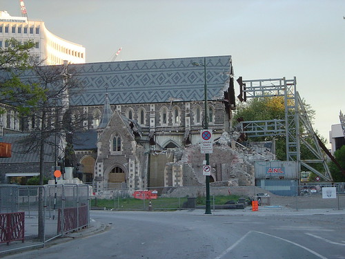 211012cathedral