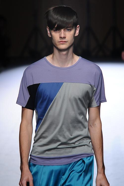SS13 Tokyo ato006_Douglas Neitzke(Fashion Prss)