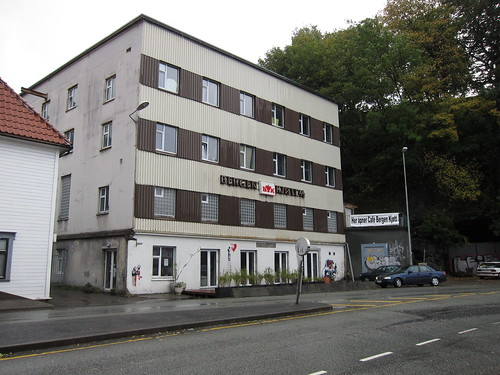 Bergen Kjøtt