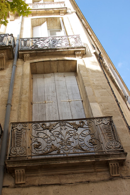 Montpellier 15