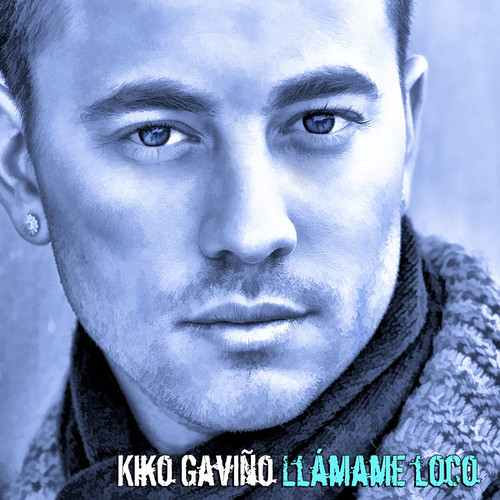 Kiko Gaviño – Llámame Loco (2012) (iTunes Plus AAC M4A) [Single]