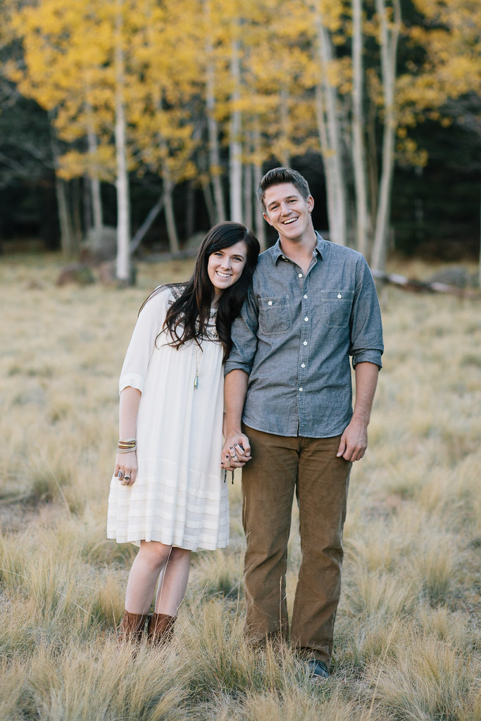 NickClaireEngagements2012-29