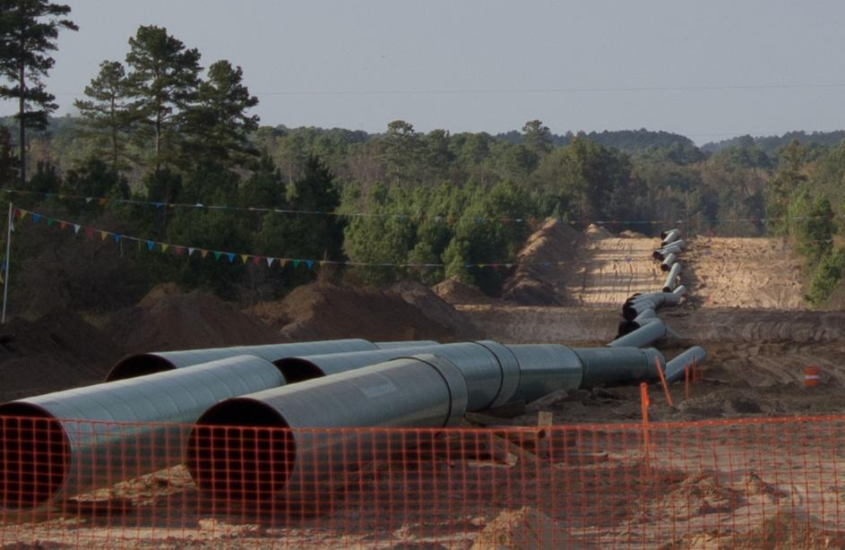 Pipeline Dairy3