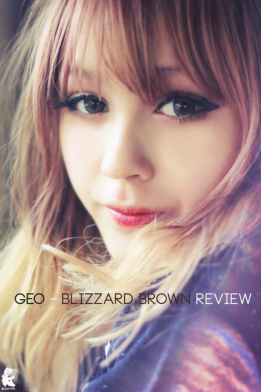 review-BlizzardBrown5