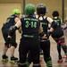 Roller Derby 082