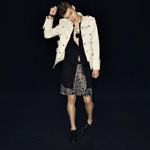SS13 Tokyo GalaabenD018_Joseph(Fashion Press)
