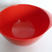 Small photo of Rosti Mepal bowl
