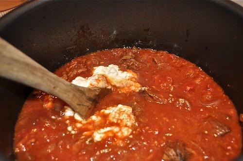 beef stew stroganoff 14