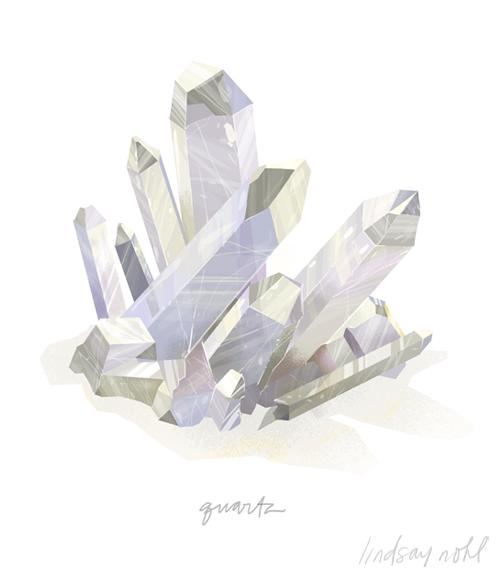 quartz_lindsayNohl_web_sm