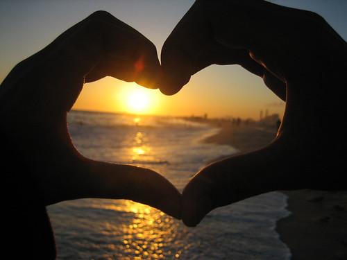 love2012