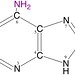 Small photo of adenine