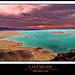 Small photo of Lake Meade