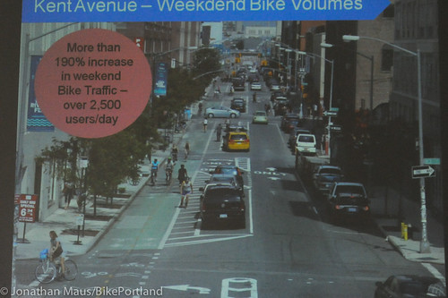 NACTO panel slides-7