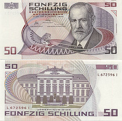 austria-money-1