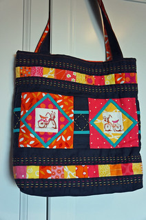 MS-Tote-recd-full-front