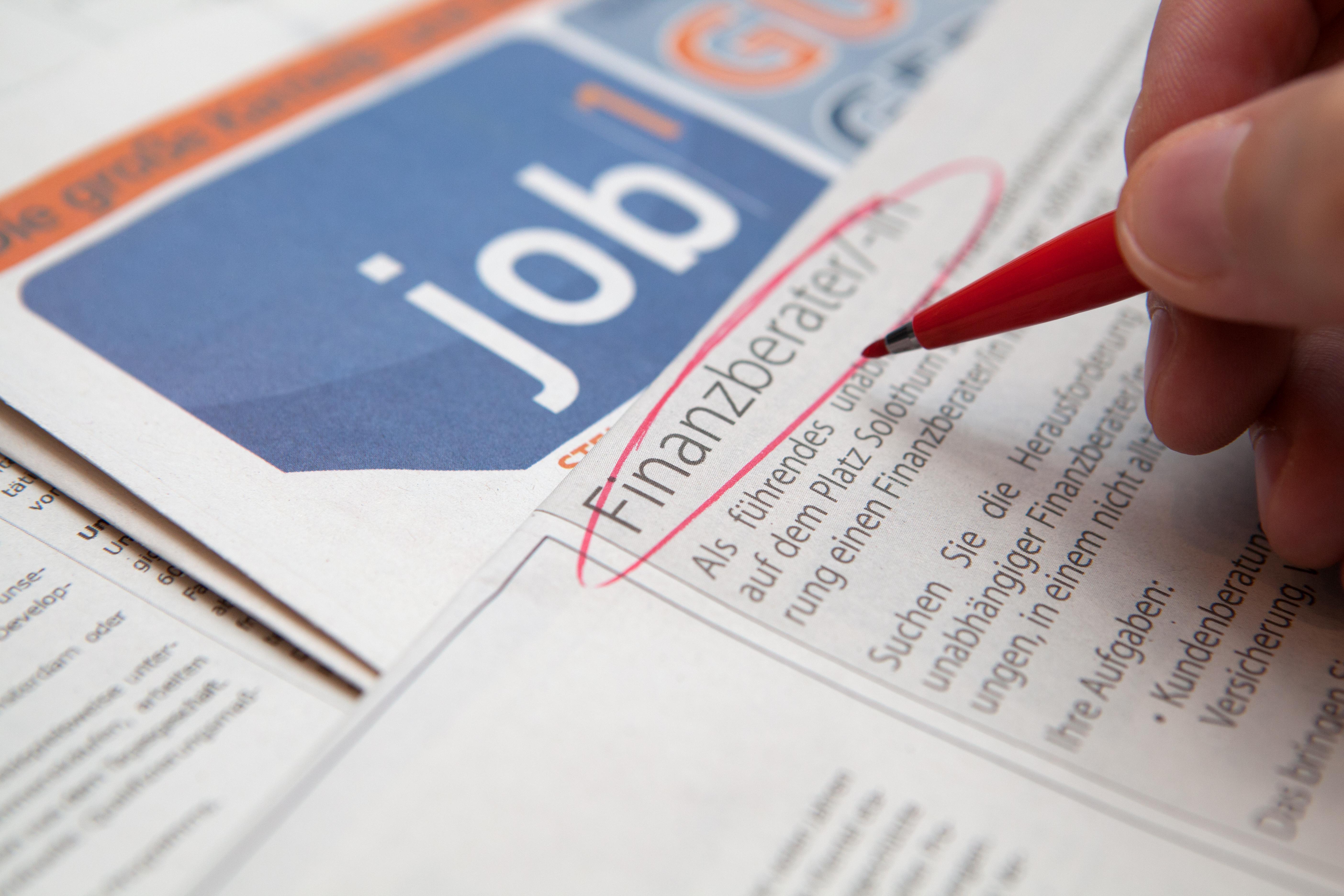 job interview portfolio job interview thank you letter email thank ...