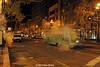 MUNI F-LINE CARS--1053 at Market/4th Street IB by milantram