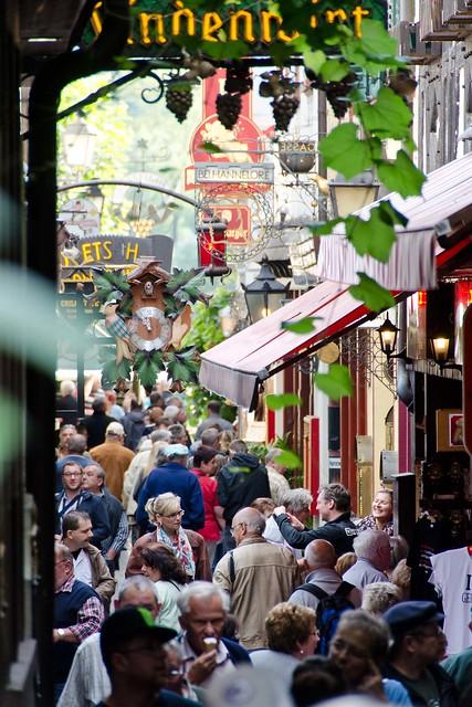 Europe2_Rhine__DAD2029