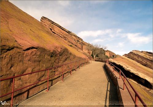 landscape contest co redrocks morrison redrocksamphitheatre ericosmann sept2012