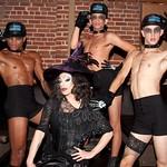 Sassy Season of Bitch 2012 037