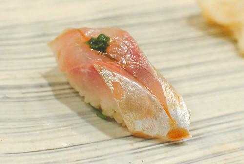 8130338303 768a0d9a06 Sushi Kanesaka (Tokyo, Japan)