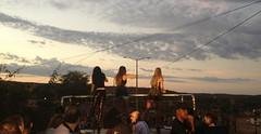 ELETRICAZ - Picos Fest 2012